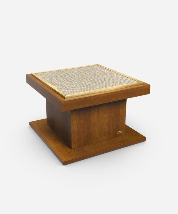 Столик CT009