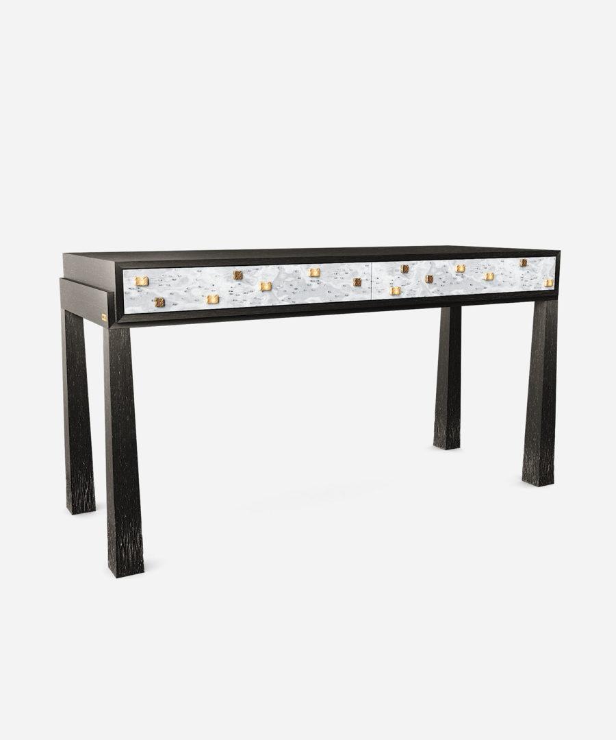 Стол SP001