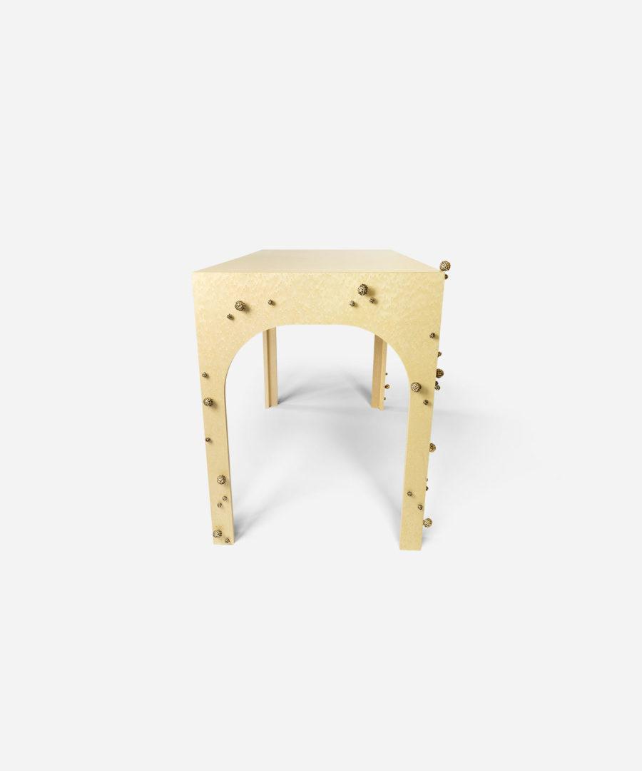 Стол SP002