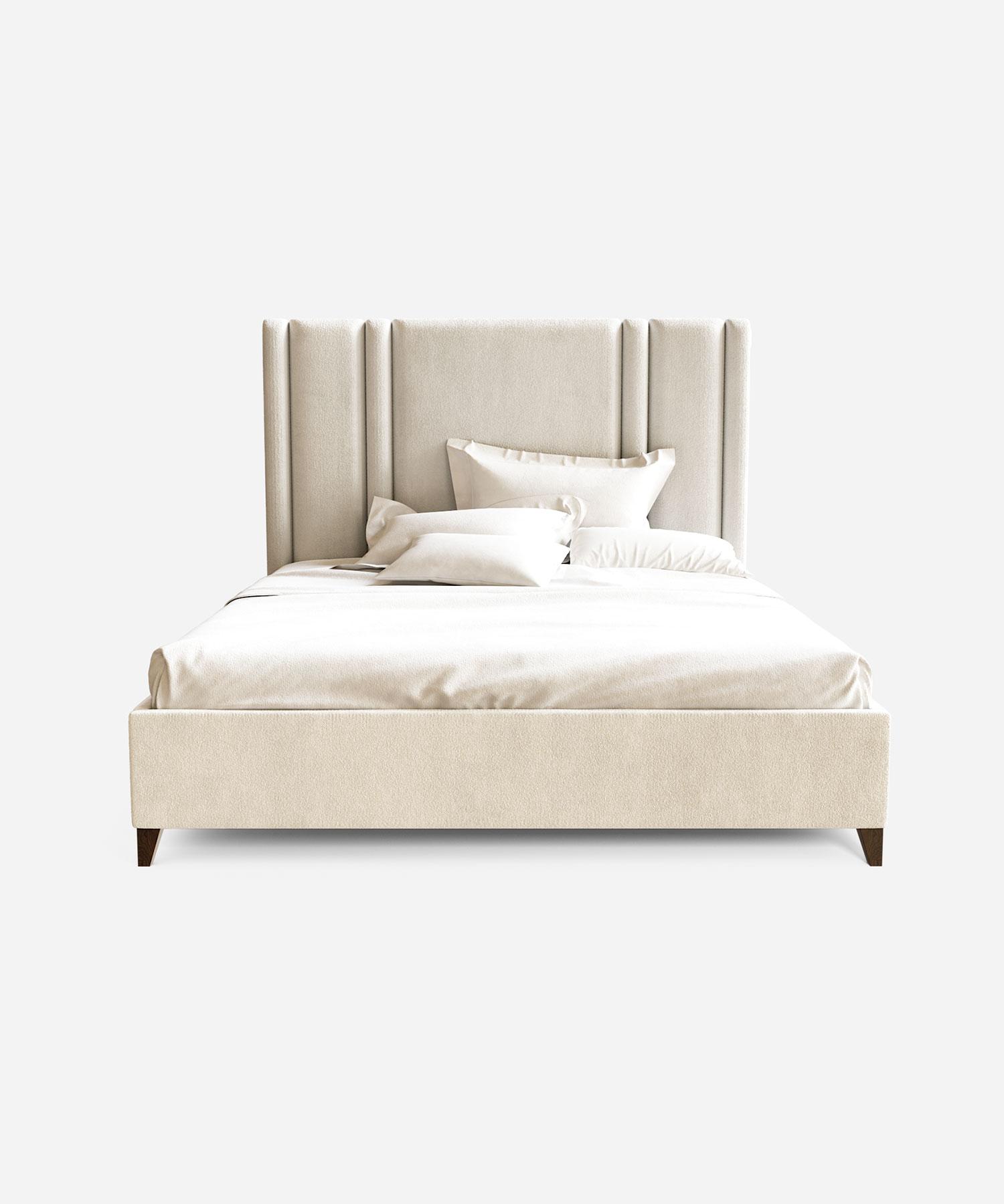 Кровать BED004