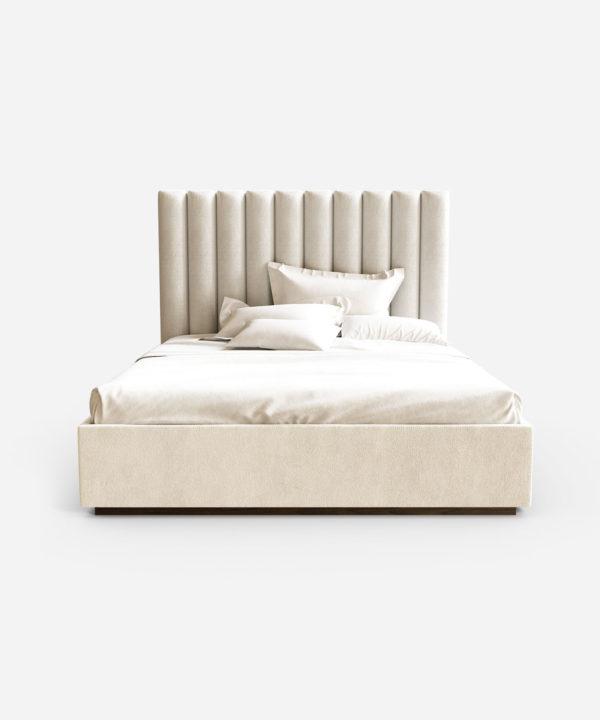 Кровать BED005