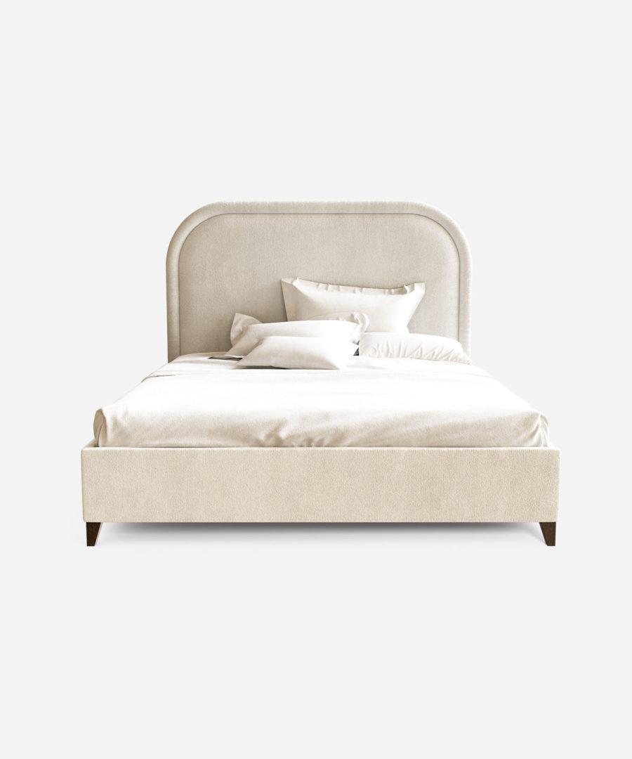 Кровать BED008