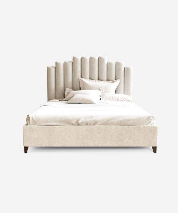Кровать BED009