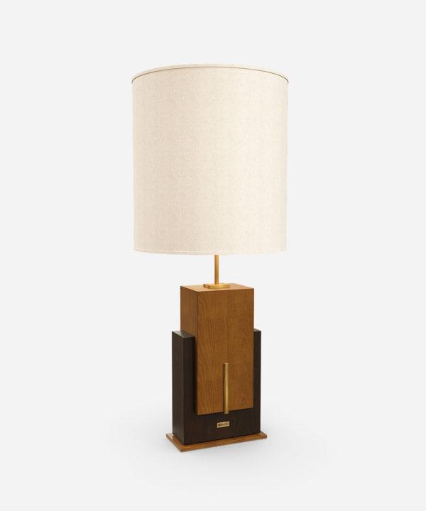 Лампа LAMP001