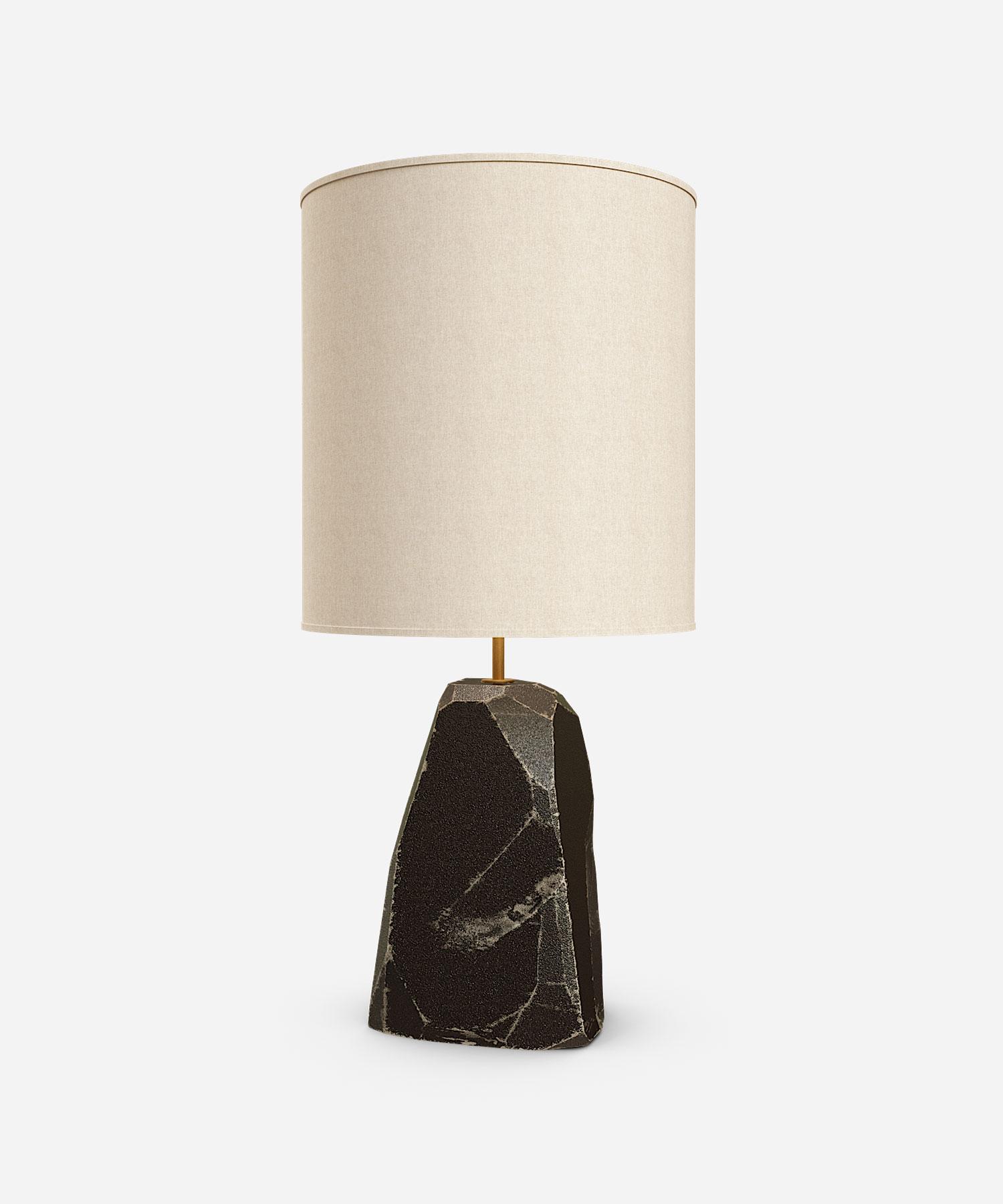 Лампа VALUN