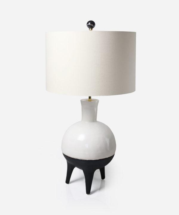 Лампа BESSIE