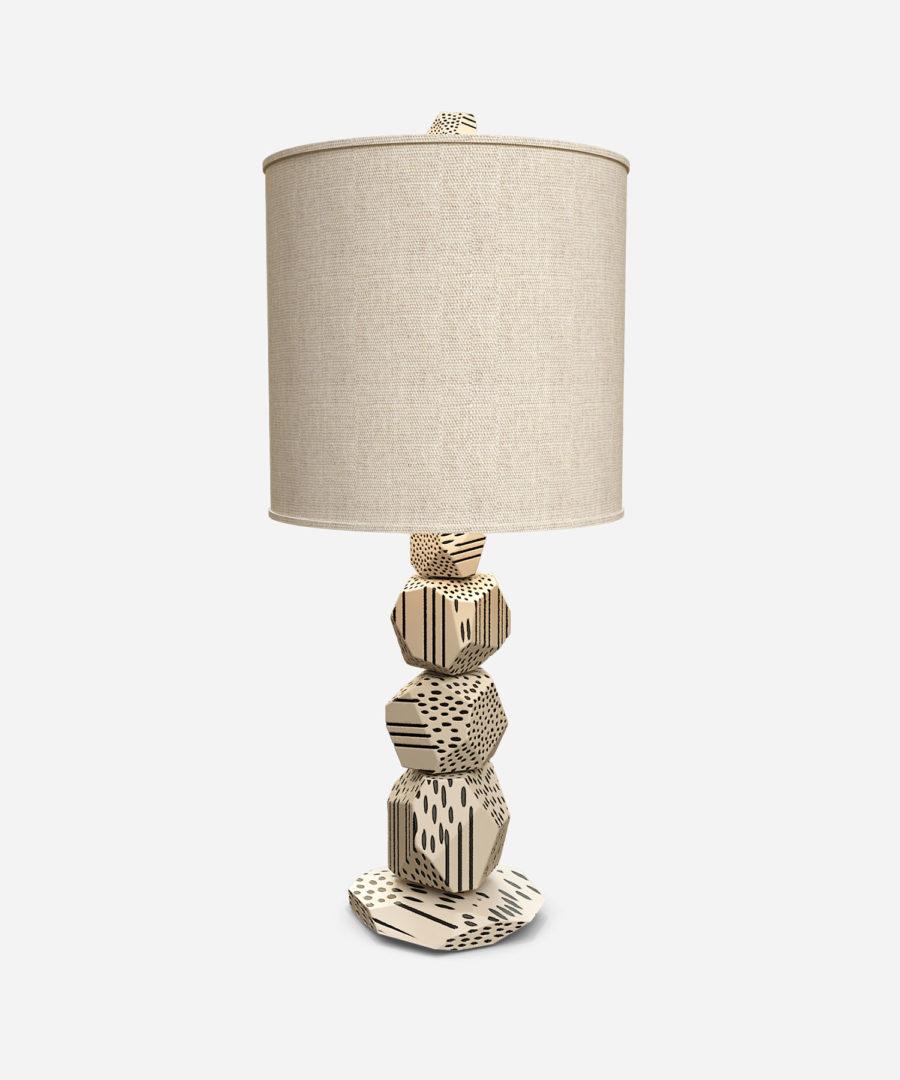 Лампа SPECK