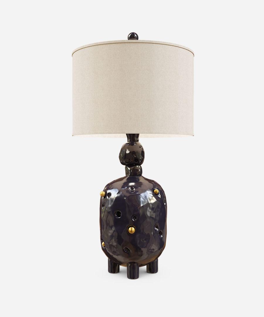 Лампа BATATA